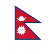 Zemětřesení v Nepálu - POMOZTE