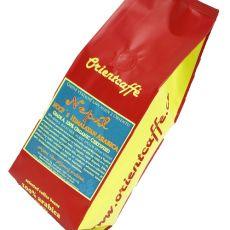 Káva Nepál