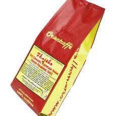 Káva Thajsko