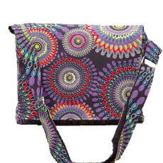 Tašky, kabelky a batohy