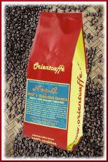 Káva Arabica NOCP´S Himalayan 1000 g - organic