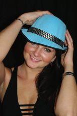 Kloboučky a klobouky