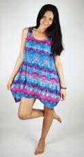 Letní šaty SAN TROPEZ