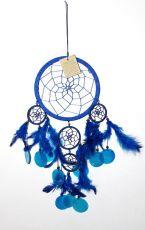 Lapač snů -  dekorace