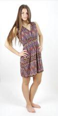 Dámské letní šaty GALAXY