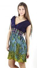Dámské letní šaty SUPERNOVA TT0023 00 065