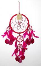 Lapač snů -  krásná dekorace