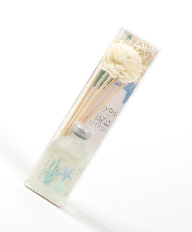 """Bytový parfém - difuzér tyčinkový EYUN """"Ocean dream"""" TD0043 007"""