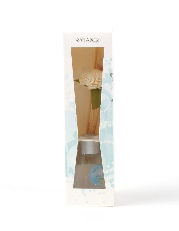 "Bytový parfém - difuzér tyčinkový OAXIZ ""Blue Ocean"" TD0044 005"