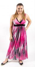 Dámské Letní šaty VENUS