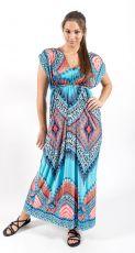 Dámské Letní šaty STARSHIP