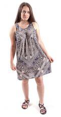 Dámské letní šaty PARADE