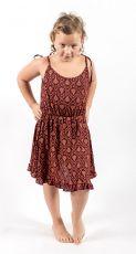 Mini šaty KITTY pro ženy i děti TT0023 03 001