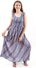 Dámské Letní šaty MEDEA WIDE TT0121 02 002