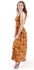 Dámské Letní šaty MEDEA WIDE