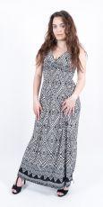 Dámské Letní šaty SUPERNOVA 2 LONG