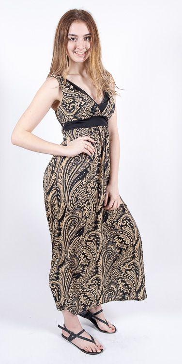 Dámské Letní šaty VENUS TT0023 05 038