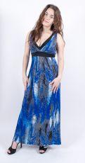 Dámské Letní šaty VENUS (039)