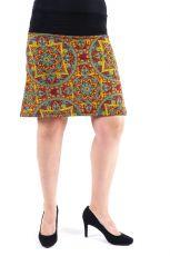 Krátká dámská letní sukně LOLA 47