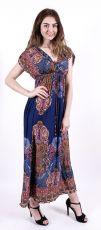 Dámské Letní šaty STARSHIP  TT0023-05-040