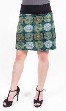 Krátká dámská letní sukně LOLA 47 (004)