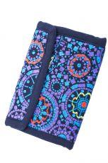 Peněženka BUBBLESS kanvas NT0043-021