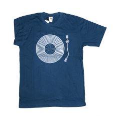 Tričko atraktivním potiskem velikost L Rocky Collection (123)