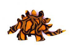 Pískové zvířátko veleještěr TD0003-012