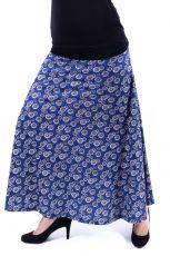Dámská dlouhá sukně LILY LONG 91 letní  TT0100-01C-004
