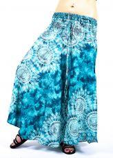 Dámská letní dlouhá sukně NICOL 1   TT0033-02-030