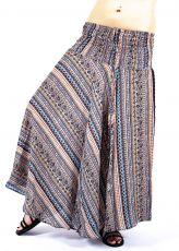 Dámská letní dlouhá sukně NICOL 1   TT0033-02-027