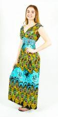 Dámské Letní šaty SUPERNOVA  LONG