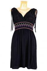 Dámské letní šaty SUPERNOVA TT0023-00-121