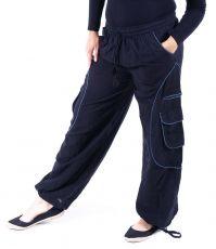 Kalhoty designové turecké i klasika
