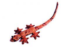Pískové zvířátko ještěrka TD0003-006