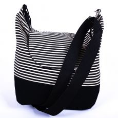 Taška přes rameno či batoh CORA - dva v jednom  TT0105-004-002