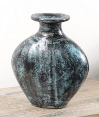 Keramická váza  40 cm ID1600202-02