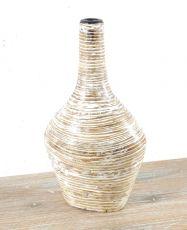Keramická váza  40 cm ID1604901-02