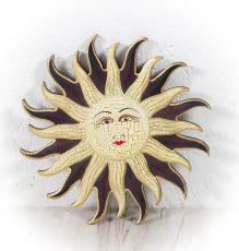 Slunce závěsné 25 cm  ID1600606