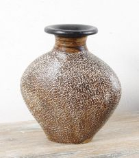 Keramická váza  30 cm ID1600203-01
