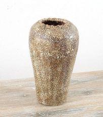 Keramická váza  33 cm ID1601104-01