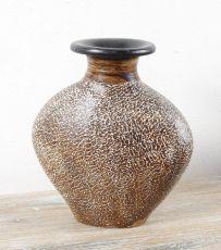 Keramická váza  40 cm ID1600203-02