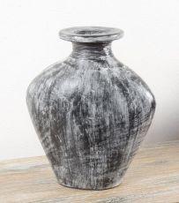 Keramická váza  40 cm ID1600207-02