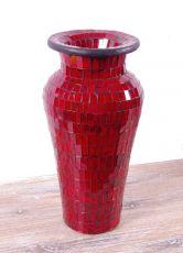 Keramická váza  40 cm ID1600701