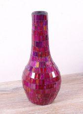 Keramická váza  40 cm ID1600702-01