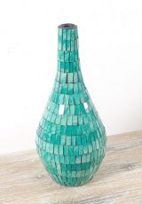 Keramická váza  40 cm ID1600702-02