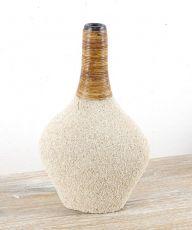Keramická váza  40 cm ID1604902-02