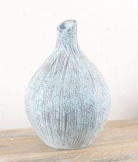 Keramická váza  40 cm ID1606701-03