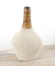 Keramická váza  50 cm ID1604902-03