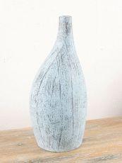 Keramická váza  55 cm ID1606702-01